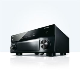 Denon AVR-X2500H – Home Theaters in Trivandrum | Acoustic